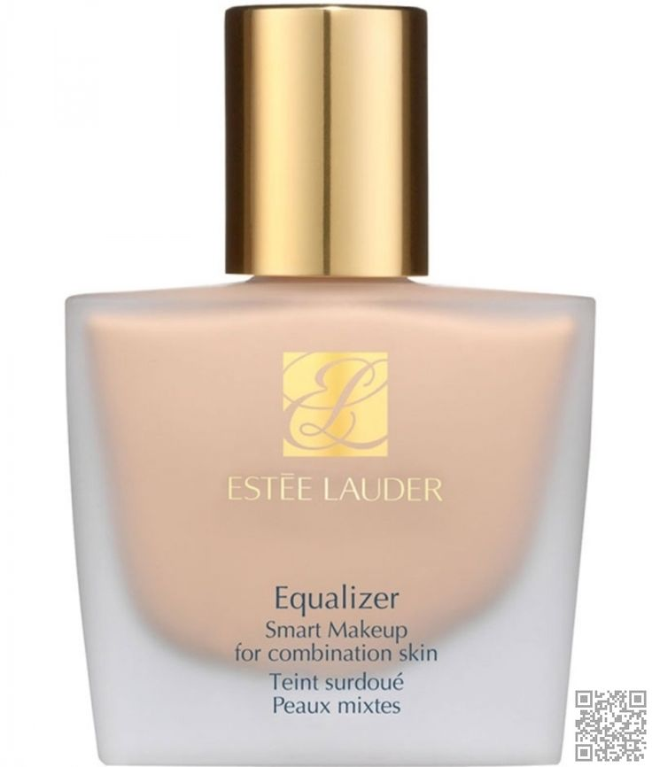 1000 Images About Estee Lauder On Pinterest Solid
