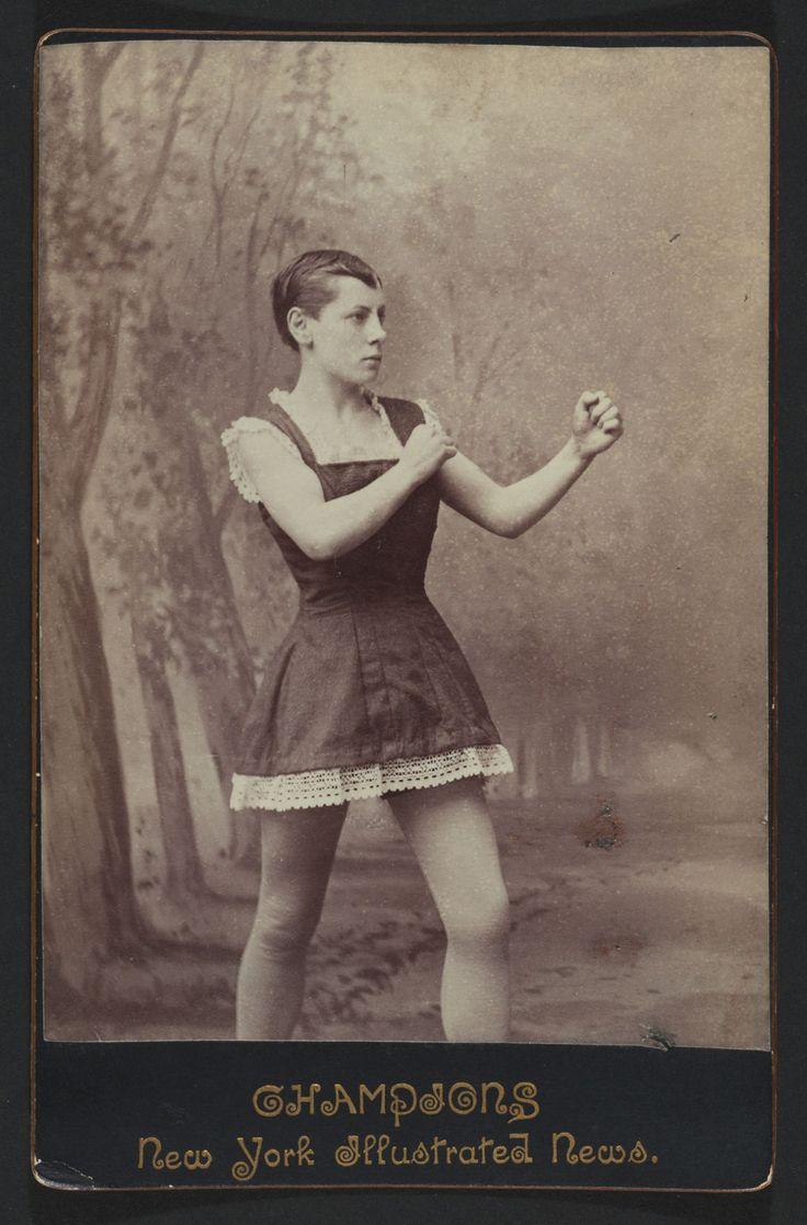 Bertha Frances