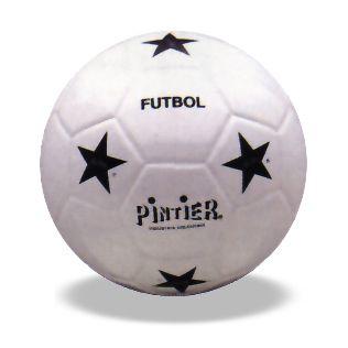 Resultados de la búsqueda de imágenes: Pelota Pintier De Futbol - Yahoo Search