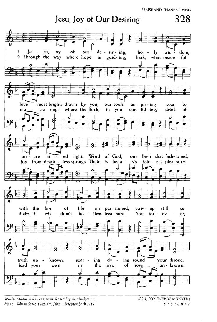 17 beste afbeeldingen over christian hymns and songs i for 1750 high shower door