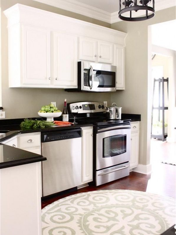 How How Much Are New Cabinets For Kitchen Can Increase Your Profit