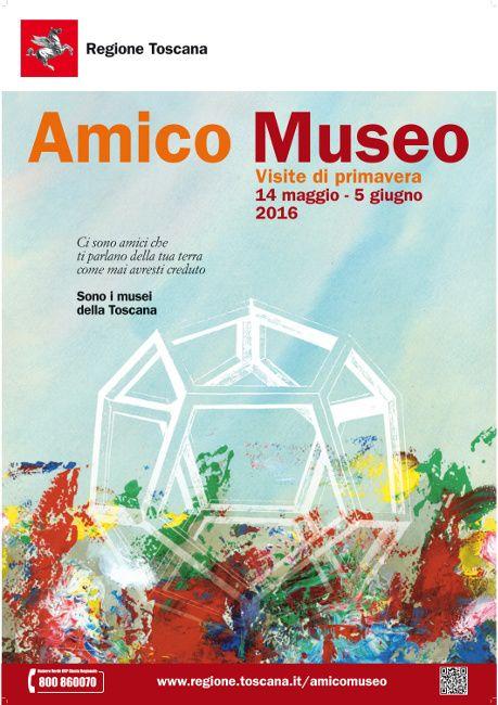 amicomuseo2016_650v