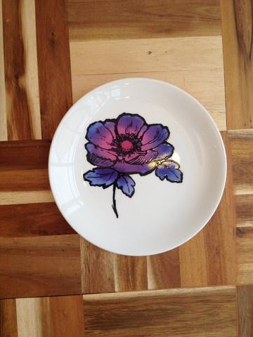 1000 Images About Susie Cooper Ceramic Designer On