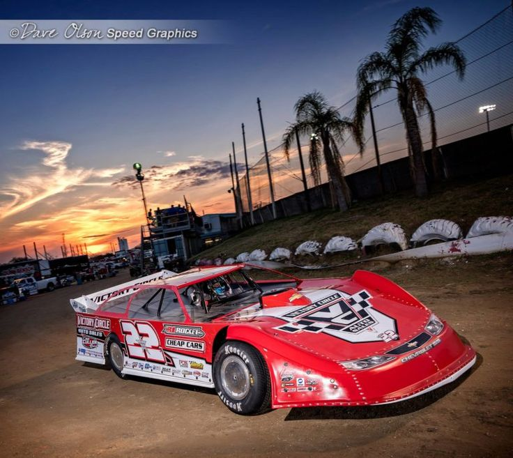 New And Late Model Images On Pinterest: 1564 Best Late Models Images On Pinterest