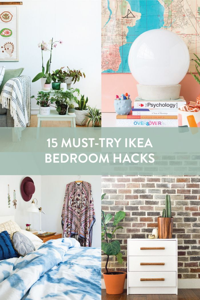 Best IKEA Hacks Images On Pinterest Ikea Hacks Ikea Ideas - Beautiful diy ikea mirrors hacks to try