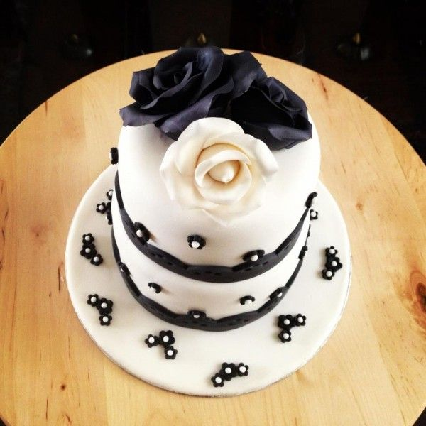 how to make fondant icing for a wedding cake 37 best tartas fondant images on fondant cakes 15938