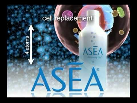 How to fully benefit from ANTIOXIDANTS! Fight Aging by protecting, repairing, and replacing your cells with Redox Signaling Molecules Increase overall endurance, stamina, and recovery time!