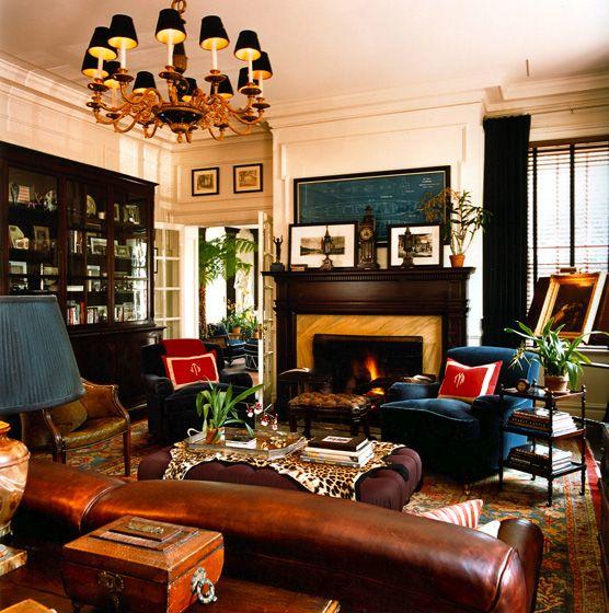 Ralph Lauren Living Room Photos: 188 Best Ralph Lauren Look Images On Pinterest