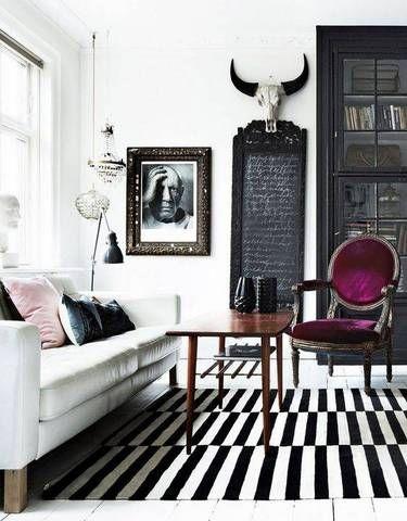 best 25+ white interiors ideas on pinterest | cozy family rooms