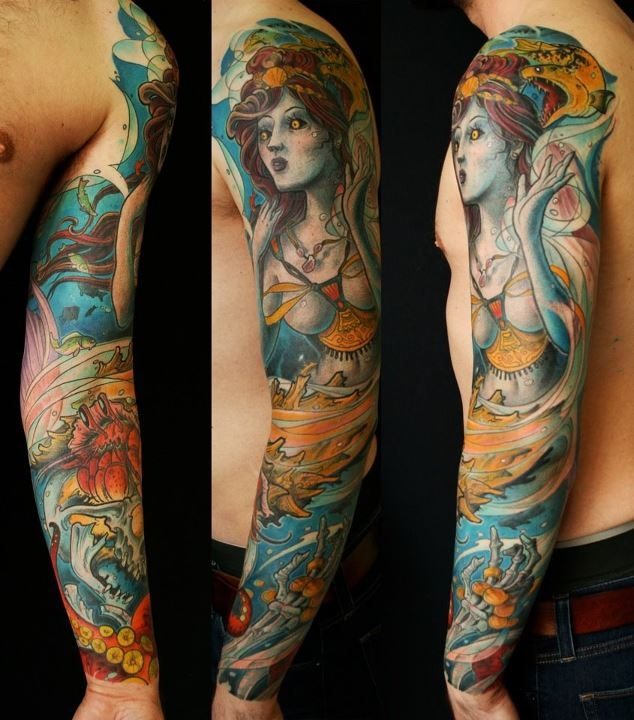 16 Best Tattoo Fixers Images On Pinterest: 16 Best Images About Jee Sayalero Tattoo On Pinterest