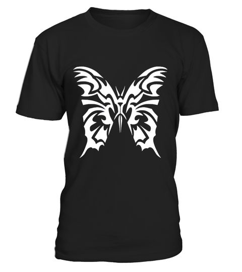 """# Tribal Butterfly T-Shirts for Men or Women .  Special Offer, not available in shops      Comes in a variety of styles and colours      Buy yours now before it is too late!      Secured payment via Visa / Mastercard / Amex / PayPal      How to place an order            Choose the model from the drop-down menu      Click on """"Buy it now""""      Choose the size and the quantity      Add your delivery address and bank details      And that's it!      Tags: Tribal Butterfly T-Shirts, T-Shirts for…"""
