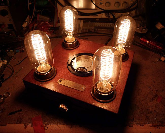 steampunk lamps for sale wwwcircuitbenderscouk