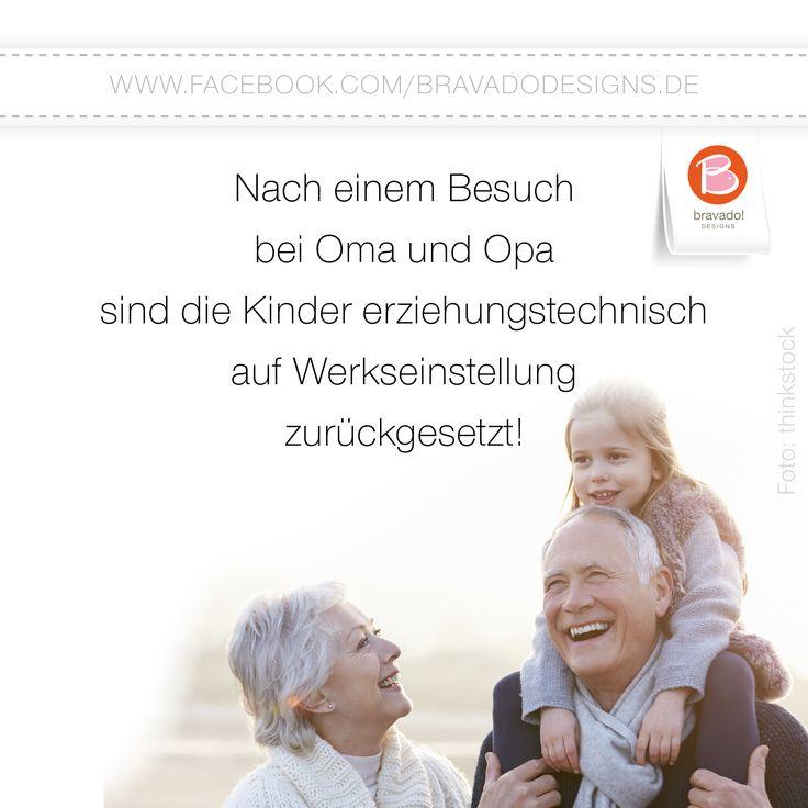 Opas und omas im sex rausch part 10 - 1 5