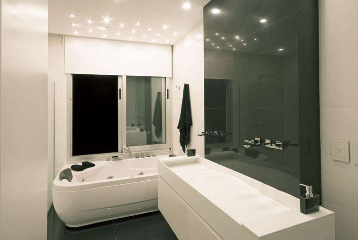 Concrete House http://bit.ly/1yDouj6  #Arquitectura #Architecture #Design #Disenio