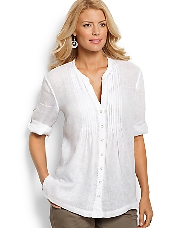17 Best Ideas About Women S Shirts And Tops On Pinterest