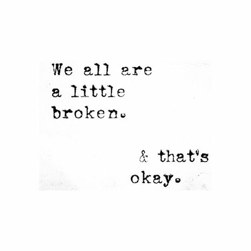 Beating Depression Quotes About Tattoos Quotesgram: Best 25+ Being Unique Quotes Ideas On Pinterest