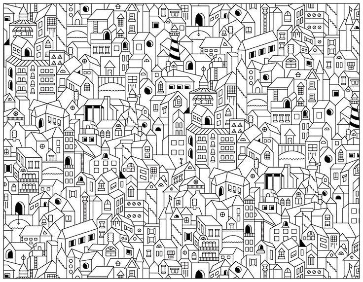 Les 46 meilleures images du tableau Doodling / Doodles / Doodle art ...