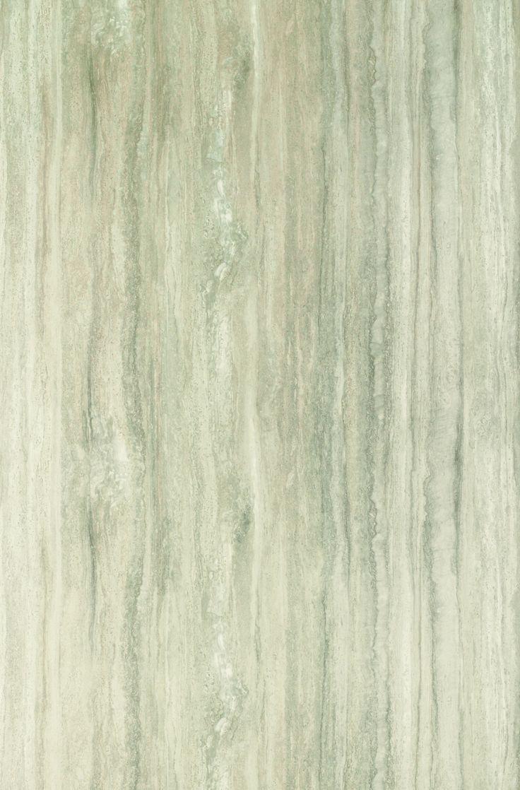 Formica 180fx Silver Travertine