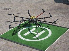 Amazon -Remote Control Drones https://youtu.be/_10lDNOjLi0 Amazon Remote Control Drones Go to our Amazon Specialty Toy Shoppe to find all the quadcopters you want http://mmdomarketing.com/amazon-toys