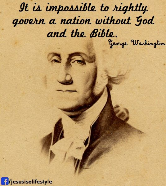 George Washington Quotes Bible: 165 Best Images About Bible Verses On Pinterest