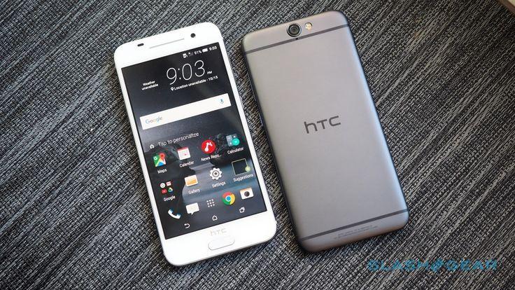 HTC One A9 Özellikleri ve Fiyatı