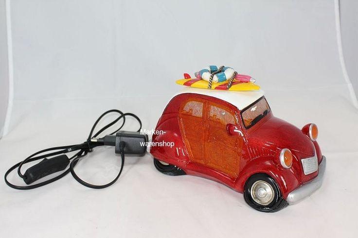 Cor Mulder - Kinderleuchte Ente LED Schlaflicht Schlummerlicht Auto in Möbel & Wohnen, Kindermöbel & Wohnen, Beleuchtung | eBay