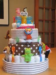 torte di pannolini - Cerca con Google