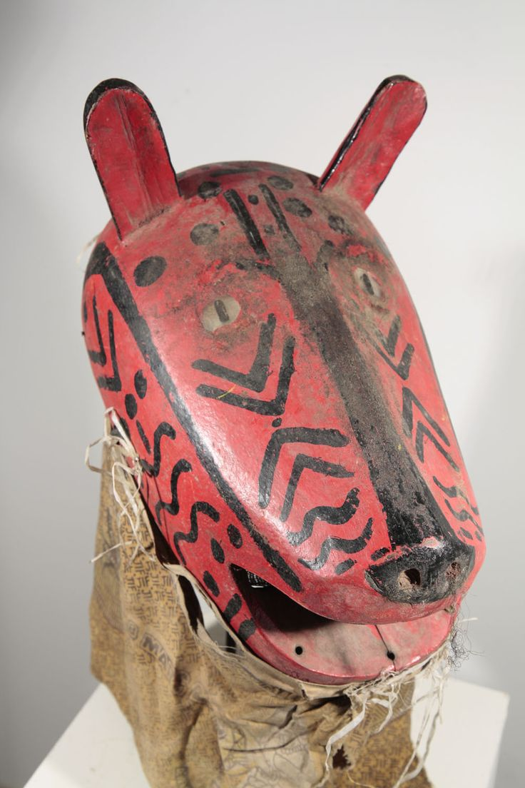 crest mask african bozo from burkina faso gallery of primitive art and crafts of africa sale and purchase of african antelope crest bambara tywara