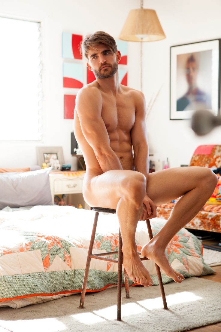 Male Feet, Legs  Butts Jesusid Sexy And Naked  Hot -5170
