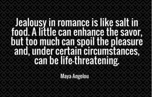 jealousy-in-Romance-quotes