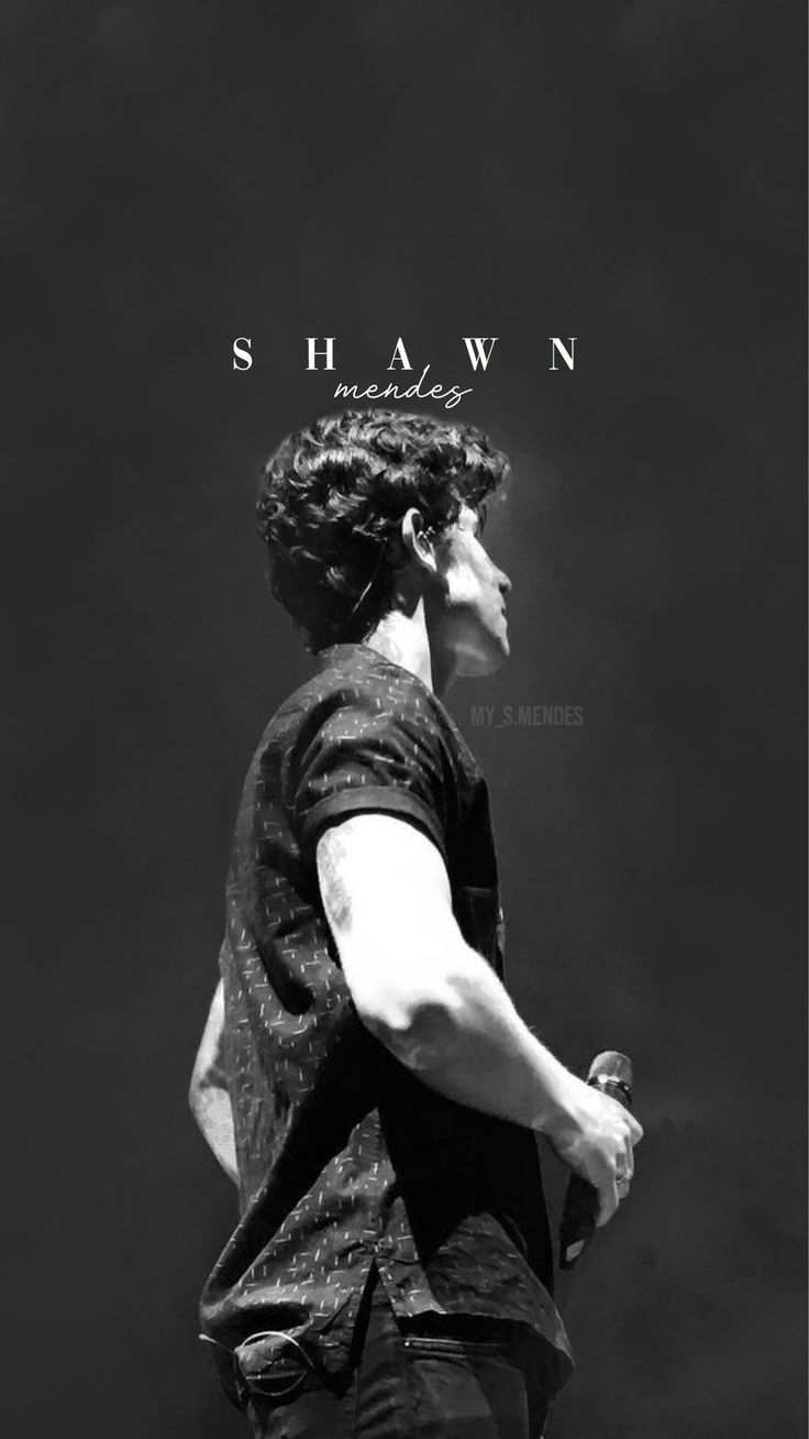 (follow me on IG: @my_s.mendes) #shawnmendes #shawnmendeswallpaper #lockscreen #wallpaper #background