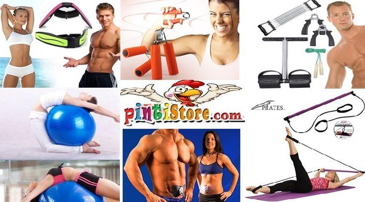 tüm spor ve outdoor ürünleri
