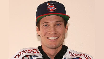 Somerset Rebels Speedway Official Website: DOYLE, Jason Kevin  Yeah Aussies!