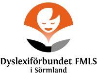 Startsidan på dyslexi.org - om läs-, skriv- och räknesvårigheter.