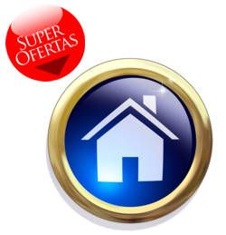 Los Bancos Deben Hacer Más Promociones Inmobiliarias #vivienda #construccion #inmobiliaria