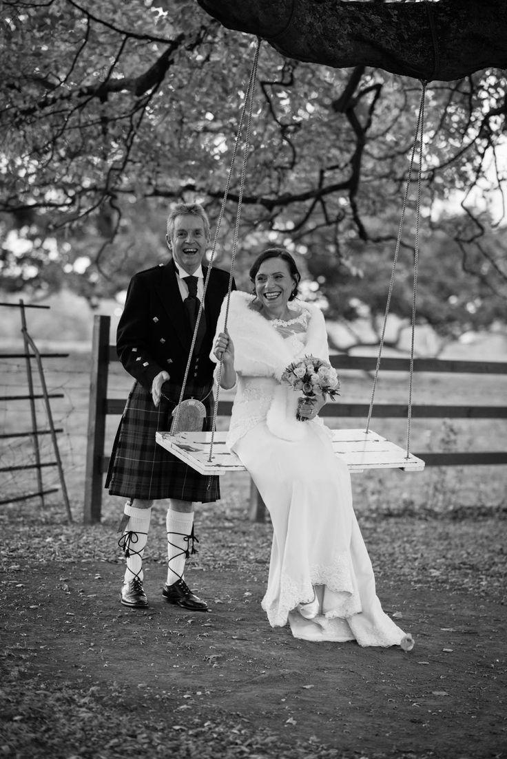 www.lesleycutlerbridalwear.co.uk  An original Lesley Cutler bridal dress #weddingdress #wedding #couture #bespoke #alterations #bride