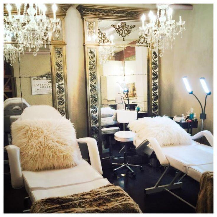 25 Best Ideas About Brow Bar On Pinterest Beauty Salon
