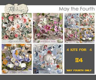 https://www.digitalscrapbookingstudio.com/promotions-en/may-the-fourth-be-with-you/?features_hash=#Bundled
