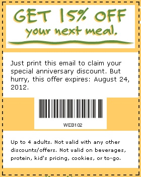 picture about Souplantation Printable Coupons identified as Souplantation coupon printable. investopedia academy coupon