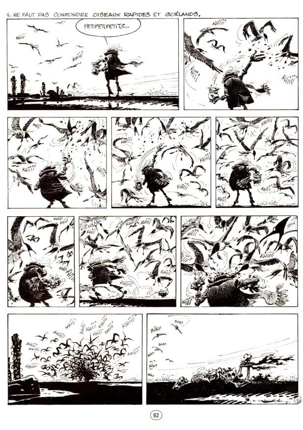 52 best images about Franquin on Pinterest | Croquis, Amazing art and Belgium