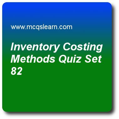 Best 25+ Inventory cost ideas on Pinterest Quick books - manufacturing cost accountant sample resume