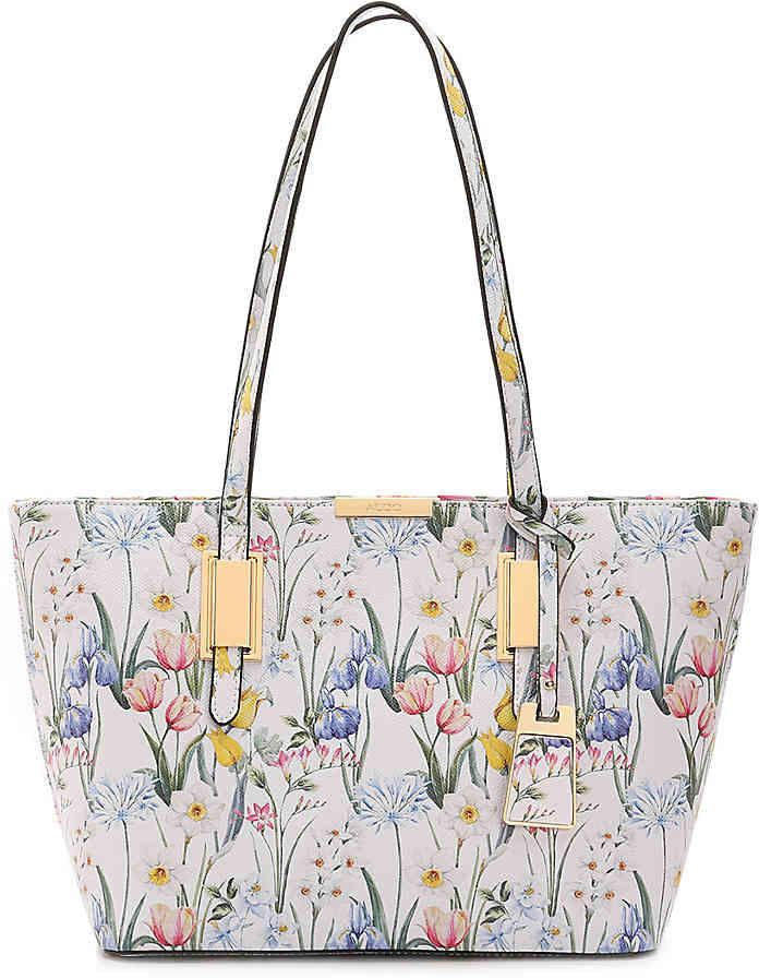b97e7512b8ba Aldo Afadollaa Tote - Women's #affiliate | After work | Floral tote ...