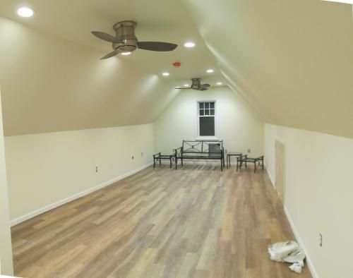 17 best images about flooring and paint on pinterest for Best paint for vinyl floors