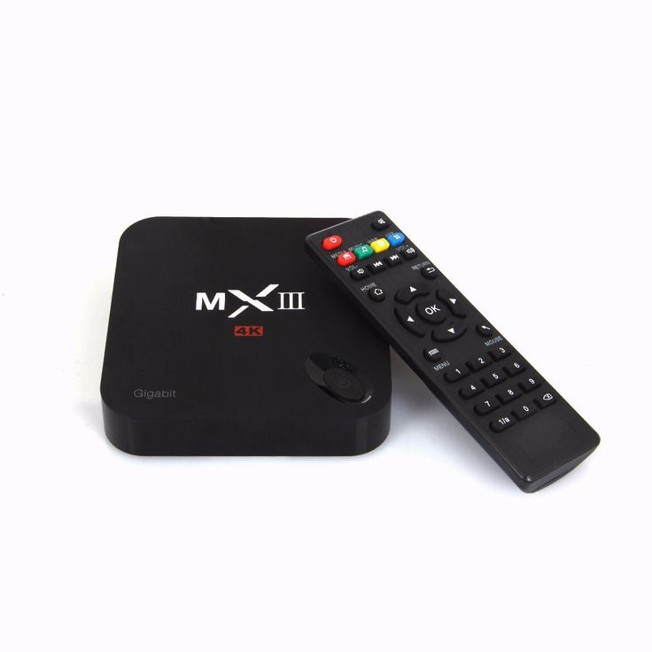 ==> [Free Shipping] Buy Best MX3 Android TV Box Quad Core KODI XBMC 2G/8G Fully Rooted Jailbroken Online with LOWEST Price   32719256326