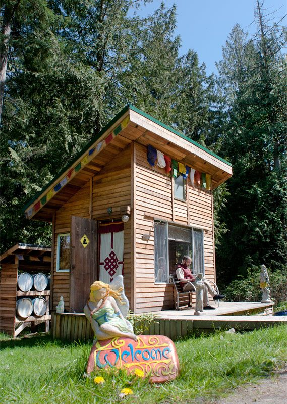 459 best Beautiful Tiny Homes images on Pinterest Architecture