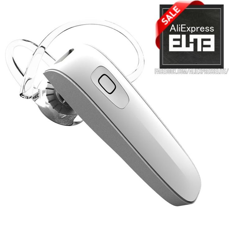 Special For Entrepreneurs 😉😋   Bluetooth Handfree Universal Headphone !!! http://bit.ly/2csKbgd  #Apple #iPhone7