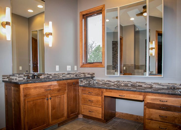 bathrooms lighting. this ldk custom master bathroom is one of a kind tell us about your dream room and weu0027ll build it bathrooms lighting