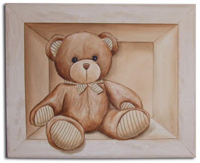 Les 104 meilleures images du tableau tableau enfant sur for Tableau pour chambre bebe