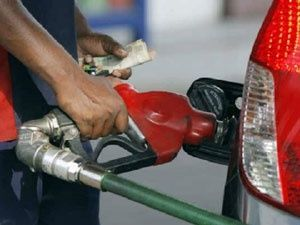 Petrol prices in Delhi Reduced by Rs 2.43 per litre and diesel by Rs 3.60