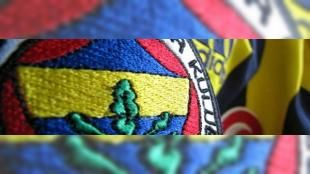 Fenerbahçe'de sıcak saatler: Moussa Sowu kiralama işlemlerinde sona gelen Fenerbahçe orta sahaya hücum oyuncusu transfer edebilmek için çalışmalarını sürdürüyor. Son adaylar ise Racingden Oscar Romero ve PSVden Adam Maher.
